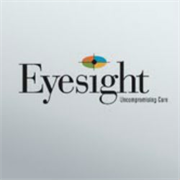 Eyesight Ophthalmic Services