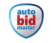 AutoBidMaster Auto Auction - RALEIGH, NC (Copart Broker)