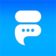 FUZD - Online Socializing App for iPhone