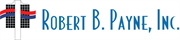 Robert B. Payne, Inc.