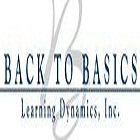 Back to Basics Learning Dynamics, Inc.