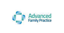 Advanced Family Medical Practice