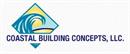 Coastal Building Concepts, LLC.