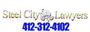 Steel City Lawyers