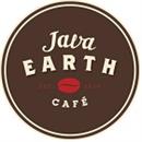 Java Earth Cafe