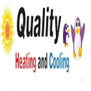 Quality Home Solutions