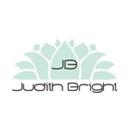 Judith Bright