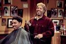 Hawleywoods Barber Shop