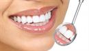 InStyle Dental Dental Group
