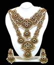 Paramount Jewelers - St. Louis