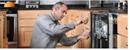 Home Oven Repair