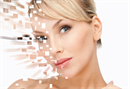 San Diego Cosmetic Laser Clinic