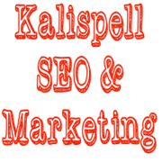 Kalispell SEO and Marketing