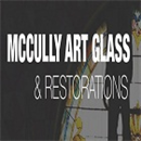 McCully Art Glass and Restorations
