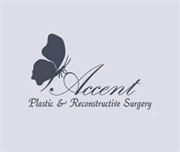 Accent Plastic and Reconstructive Surgery