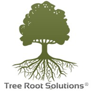 Tree Root Solutions LLC