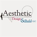 Aesthetic Design & Build