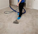 San Marcos Carpet Cleaning Specialists