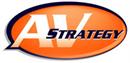 AV Strategy