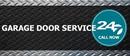 Garage Door Repair Westmont