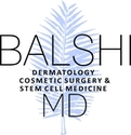 Balshi Dermatology and Cosmetic Surgery Center