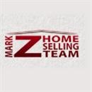 MARK Z New Construction Homes