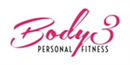 Body3 Personal Fitness Center