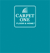 Carpet One Floor & Home