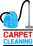 Huffman Carpet Cleaners