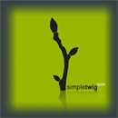 SimpleTwig™ Architecture.llc