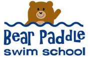 Bear Paddle Swim School & Clubhouse