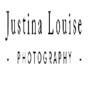 Justina Louise Photography