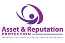 Asset & Reputation Protection