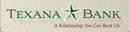 Texana Bank