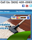 Thousand Oak Carpet Cleaning Experts