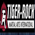 Tiger Rock Academy- Brandon Mississippi
