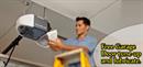 ASAP Garage Door Repair