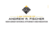 Law Office of Andrew R. Fischer