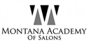 Montana Academy of Salons