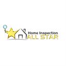 Home Inspection All Star Birmingham