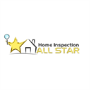 Home Inspection All Star Miami