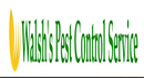 Walshs Pest Control