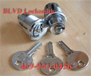 BLVD Locksmith