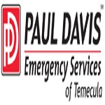 Paul Davis Restoration of Temecula CA