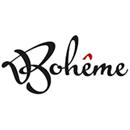 Bohême