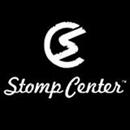 Stomp Center