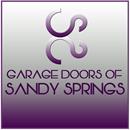 Garage Doors of Sandy Springs