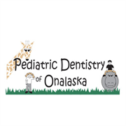 Pediatric Dentistry of Onalaska