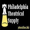 Philadelphia Theatrical Supply