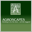 Agroscapes